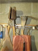 Garden Tools & More
