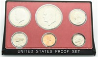 December 4th 2019 - Fine Jewelry & Antique Coin Auction