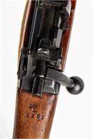 Gun Enfield No4 Mk1 Bolt Action Rifle 303 British