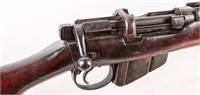 Gun Enfield GRISMLE No1 Mk3 Bolt Rifle 303 BRT