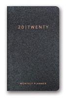 Orange Circle Studio 2020 Leatheresque Mini