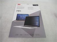 """3M Privacy Filter for 13"""" Macbook Pro with Retina"""