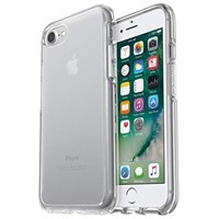OtterBox SYMMETRY CLEAR SERIES Case for iPhone 8 &