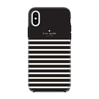 Kate Spade New York Phone Case for Apple iPhone Xs