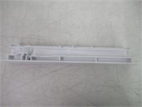 Whirlpool W10326469 Center Rail