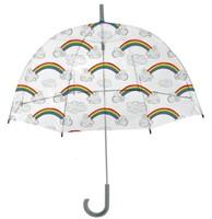 """As Is"" Rainbrella 48252-14 Kids Sky Collection"