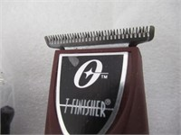 """""""Used"""" Oster 03 T-Finisher Trimmer"""
