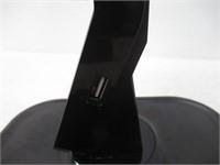 TaoTronics LED Desk Lamp with USB Charging Port, 4