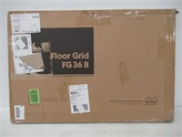 Midwest Home for Pets Floor Grid Fits Models