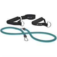 ProSource Single Stackable Resistance Bands w/