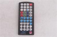 Current USA Orbit IC Wireless Remote Control