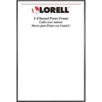 "Lorell Stylish Poster Frame, 18x24"" (49213)"