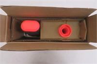 Nerf Modulus Stryfe Toy