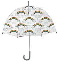 Rainbrella 48252-14 Kids Sky Collection Rainbows