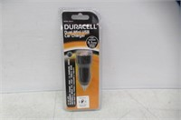 Duracell® DU6117 Dual Mini USB Car Charger
