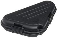 Plano Medium Pistol Case