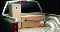 LUND 607002 Ratcheting Cargo Bar