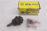 Moog K6693 Ball Joint