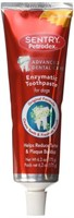 Petrodex Enzymatic Dog Toothpaste, 6.2oz - Poultry