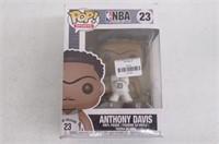 Funko Pop! NBA - Anthony Davis Vinyl Figure