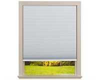 """Easy Lift Trim-at-Home 48x64"""" Cordless Blinds,"""