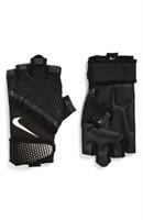 Men's Nike 'Destroyer' Fingerless Training Gloves,