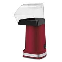 Cuisinart CPM-100EC Easypop Hot Air Popcorn Maker