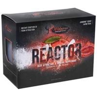 Wildgame Innovations Reactor Two-Part Deer