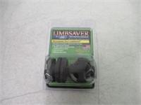 LimbSaver Broadband Dampener for Split Limb