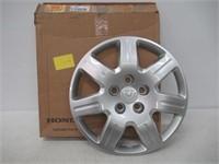Genuine Honda Parts 44733-SNE-A10 Wheel Hubcap