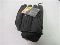 """Easton Mako Elite Slow Pitch Softball Glove 14"""""""