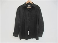 Kenneth Cole Unlisted Men's L/G Dress Shirt