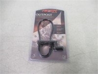Apex Outpost Dual Stabilizer Mount W/sling -