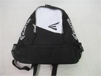 Easton E150P Youth Bat Pack