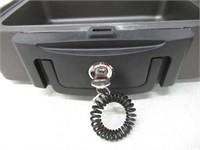 SentrySafe H0100CG Fire-Safe Waterproof Chest