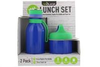 Reduce Kids Lunch Set - 14oz Hydro Pro Bottle