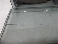 """Used"" AquaClear 110 Aquarium Power Filter - for"