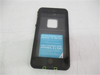 Lifeproof FRÄ' SERIES Waterproof Case for iPhone 8