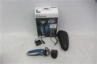 """Used"" Philips Norelco Shaver 8900 Rechargeable"