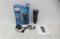 """""""Used"""" Philips Shaver Series 1000 Dry Electric"""