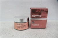 Marcelle Revival+ Skin Renewal Anti-Aging Day