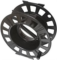 Woods 82870 Snap-Together Cord Reel, Holds up to