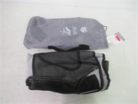 Quest Pack Lite Rocker - Grey