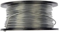 Electrical Wires Dorman Electrical Wires 9-741