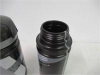 """""""As Is"""" Elite 00914168 Corsa Water Bottle, 550ml,"""