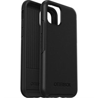 OtterBox SYMMETRY SERIES Case for iPhone 11 -