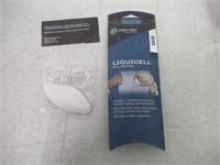 Pro-tec Liquicell Nipple Protectors Prevent