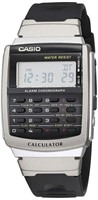 Casio CA56-1 Databank Digital Watch