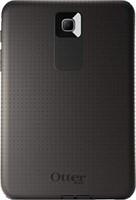 OtterBox 77-51778 77-51778 Defender for Samsung