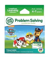 LeapFrog LeapPad Ultimate PAW Patrol Collection